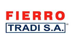 FierroTradi