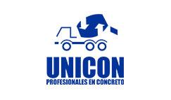 Unicon